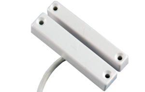 SC513 Surface Pre-wired Magnetic Contact