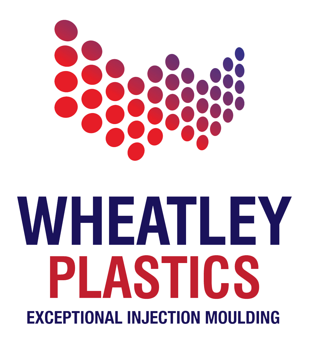 Wheatley_Logo_Strapline